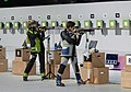 10m Air Rifle Mixed International 2018 YOG (21).jpg