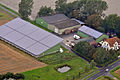 11-09-04-fotoflug-nordsee-by-RalfR-089.jpg