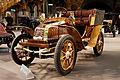 110 ans de l'automobile au Grand Palais - Darracq 9 CV Tonneau - 1902 - 002.jpg
