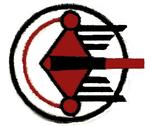 113 Fighter-Bomber Squadron emblem.png