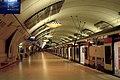 11734784 9836057d5d o Paris RER ligne E station Saint Lazare.jpg