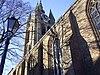 11970 oude kerk delft