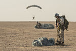 11th MEU freefall parachute operations with support from HSC 26 Det. 1. 141214-N-TD490-227.jpg