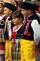 12.8.17 Domazlice Festival 074 (35747185133).jpg