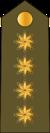 12.AzLF-CPT.png