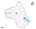 12002-Aguessac-Canton.png
