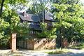 120916-Steglitz-Arno-Holz-Str.15.JPG