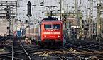 120 123-5 Köln Hauptbahnhof 2015-12-17-02.JPG
