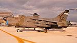 120thTactical Fighter Squadron A-7D Corsair II 71-0325.jpg