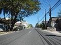 1210Hermosa Bataan National Road 03.jpg