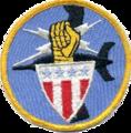121st Fighter-Interceptor Squadron - Emblem.png