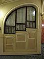 125 Obecní Dům (Casa Municipal), detall de l'interior.jpg