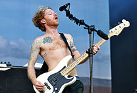 13-06-07 RaR Biffy Clyro James Johnston 01.jpg