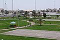13-08-06-abu-dhabi-by-RalfR-048.jpg