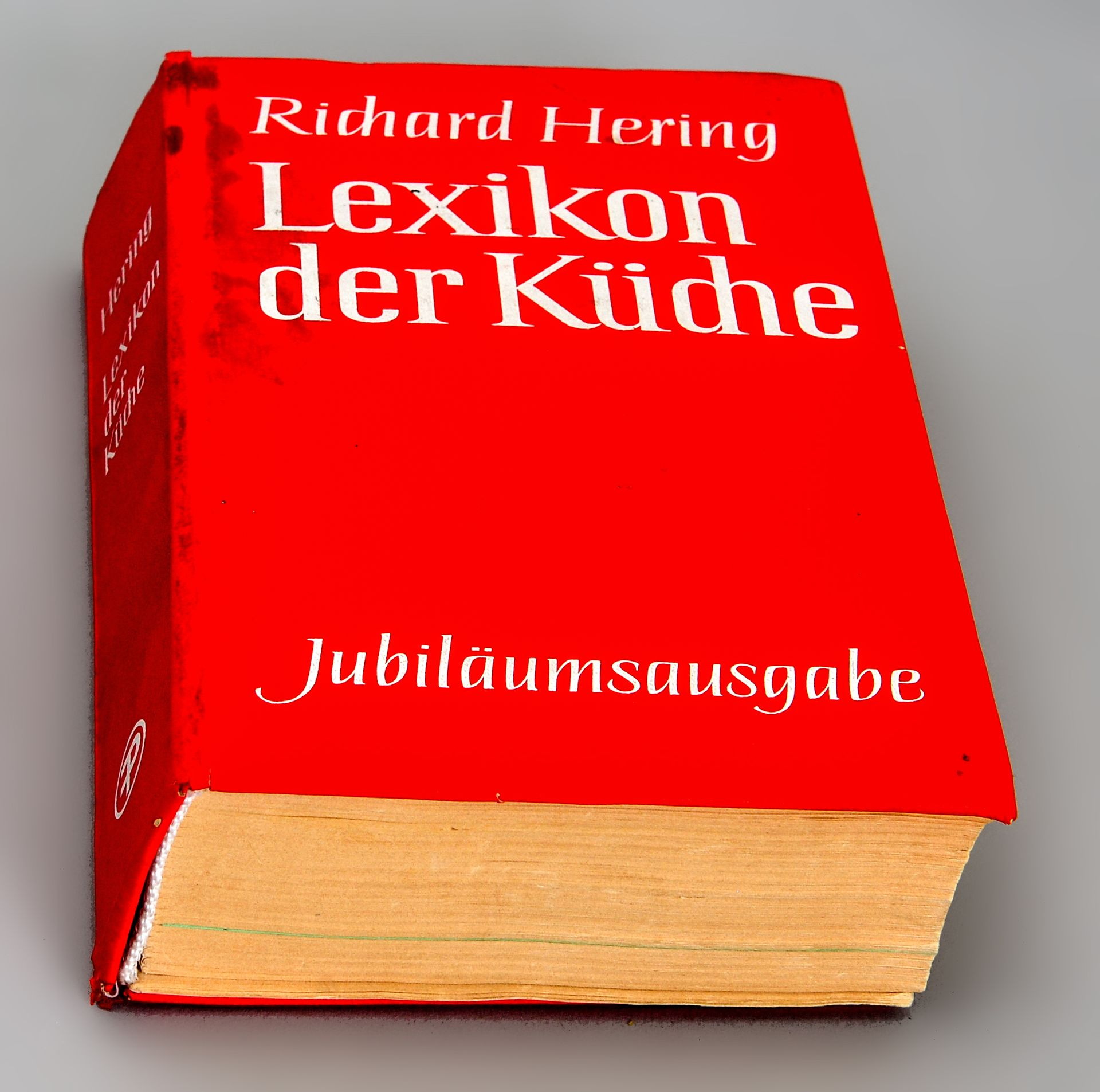 book Controlling im Handel: Innovative