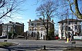 130-142 Church Road - geograph.org.uk - 1775109.jpg