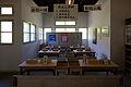 130713 Abashiri Prison Museum Abashiri Hokkaido Japan39s3.jpg