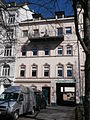 13332 Neuer Pferdemarkt 20.JPG