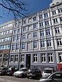 13556 Sternstrasse 123.JPG