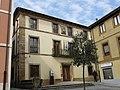135 Casa de los Nava, c. Salamanca 1 (Cimavilla, Gijón).jpg