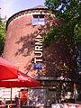 1367 Hamburg Rothenbaumchaussee Turmbunker.jpg