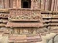 13th century Ramappa temple, Rudresvara, Palampet Telangana India - 51.jpg