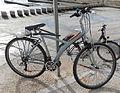 14-01-24-на велосипеде в Пальма-RalfR-DSCN1102-03.jpg