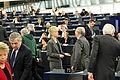 14-02-04-strasbourgh-parliament-RalfR-15.jpg