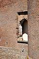 14-04-16 Zülpich Burg 03.jpg