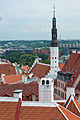 14-08-00-Tallinn-WLM-RalfR-11.jpg