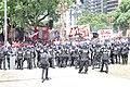 14-12-2017 marcha contra reforma previsional (63).jpg