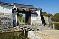 141115 Ako Castle Ako Hyogo pref Japan30n.jpg