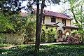 1414 N Hudson Ave, Oklahoma City, OK USA - Alonzo Key House (Mission Style) - Heritage Hills - panoramio.jpg