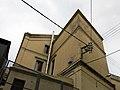 141 Escola de Teixits, c. Sant Pere (Canet de Mar).JPG
