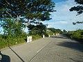 1441Franciso Viola Highway San Rafael Bulacan 29.jpg