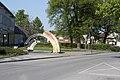 14 2012 Bystrice-pod-Hostynem Duha.jpg