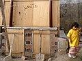 14 closing vaults contructing walls (5635163952).jpg
