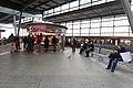15-03-14-Bahnhof-Berlin-Südkreuz-RalfR-DSCF2729-004.jpg