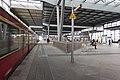 15-03-14-Bahnhof-Berlin-Südkreuz-RalfR-DSCF2801-055.jpg
