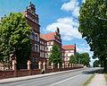 15-06-07-Weltkulturerbe-Schwerin-RalfR-n3s 7636.jpg