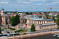15-06-07-Weltkulturerbe-Schwerin-RalfR-n3s 7793.jpg