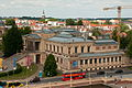 15-06-07-Weltkulturerbe-Schwerin-RalfR-n3s 7817.jpg