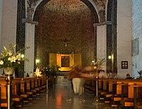15-07-20-Plaza-de-las-tres-Culturas-RalfR-N3S 9321.jpg