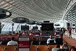 15-07-22-Flughafen-Paris-CDG-RalfR-N3S 9878.jpg