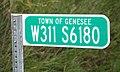15-08-Strassenschild Wisconsin IMG 1043.JPG