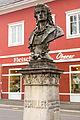 15-11-25-Mureck-Steiermark-RalfR-WMA 4007.jpg