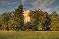 15-23-0075, lincoln memorial - panoramio.jpg