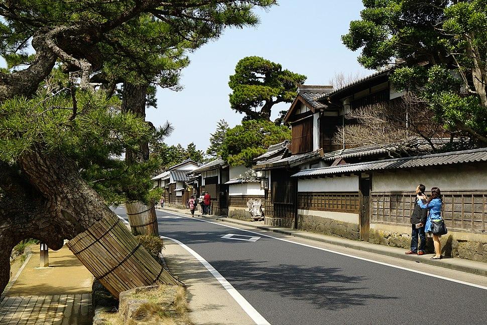 150321 Shiominawate Matsue Shimane pref Japan02s3