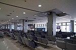 150322 Izumo Airport Izumo Shimane pref Japan04s3.jpg