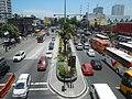 1530Gil Puyat Avenue 05.jpg